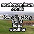 Sponsored by Newhaven Town .co.uk
