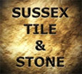 Sponsored by  Sussex Tile and Stone - Seaford