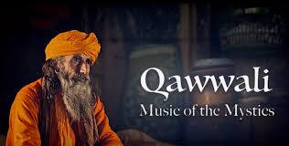 Sufi, Bhangra, Devotional - Spiritual music and more...