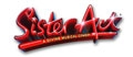 Sister Act Tickets Competition